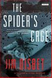 Spiders Cage, Jim Nisbet, 1590201981