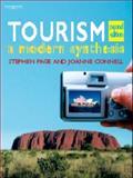 Tourism a Modern Synthesis 9781844801985