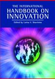The International Handbook on Innovation, , 008044198X