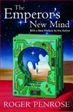 The Emperor's New Mind, Roger Penrose, 0192861980