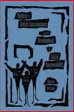 Children's Social Consciousness and the Development of Social Responsibility, Berman, Sheldon, 0791431983