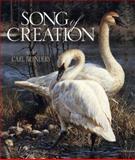 Song of Creation, Carl Brenders, 0801011981