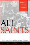 All Saints 9780807121986
