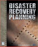 Disaster Recovery, Varghese, Mathew, 1931841985