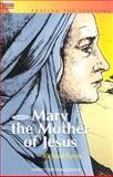 Mary's Way of the Cross, Furey, Richard, 0896221989