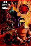 The Steel Ring, R. Jones, 1492721980