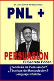 PNL + Persuasion, Juan Naranjo Alcega, 1497381983