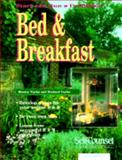 Start and Run a Bed and Breakfast, Monica Taylor, 1551801981
