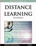 Encyclopedia of Distance Learning, Patricia L. Rogers, Gary A. Berg, Judith V. Boettecher, Caroline Howard, Lorraine Justice, Karen Schenk, 1605661988