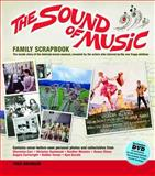 The Sound of Music Family Scrapbook, Fred Bronson, 1780971982