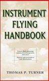 Instrument Flying Handbook 9780071361989