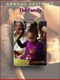 The Family 05/06, Gilbert, Kathleen R., 0073101982