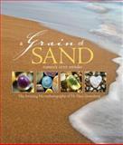 A Grain of Sand, Gary Greenberg, 0760331987