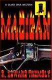 Madigan, R. Howard Trembly, 0887391982