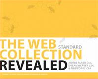 The Web Collection Revealed 9781435441989