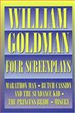 William Goldman, William Goldman, 155783198X
