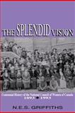 The Splendid Vision 9780886291990