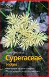 World Checklist of Cyperaceae, David Simpson and Rafadl Govaerts, 1842461990