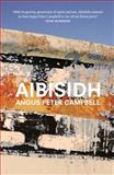 Aibisidh, Campbell, Angus Peter, 1846971993