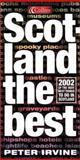 Scotland the Best, Peter Irvine, 0007121997