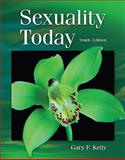 Sexuality Today, Kelly, Gary F., 0073531995