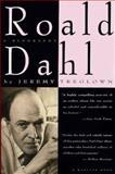 Roald Dahl, Jeremy Treglown, 0156001993