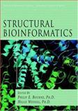 Structural Bioinformatics, Weissig, Helge, 0471201995