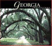Georgia Impressions, James Randklev, 1560371994