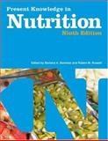 Present Knowledge in Nutrition, , 1578811996
