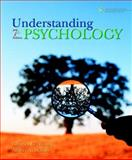 Understanding Psychology 9780131931992