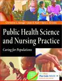 Public Health Science and Nursing Practice