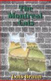 Montreal Cats, Lois Braun, 0888011997