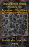 Advanced Bioactive Inorganic Materials for Bone Regeneration and Drug Delivery, , 1466551992