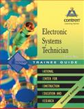 Electronic Systems Technician, NCCER, 0131091999