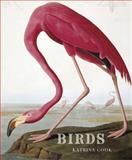 Birds, Katrina Cook, 1847241999