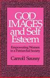 God Images and Self Esteem 9780664251994