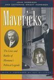 Mavericks, John Morrison and Catherine W. Morrison, 0893011991