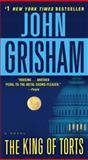 The King of Torts, John Grisham, 034553199X