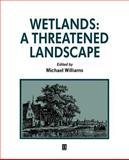 Wetlands 9780631191995