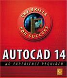 AutoCAD 14, David Frey, 0782121993
