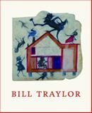 Bill Traylor, Susan Crawley, 3791351990