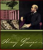 The Legacy and Works of Henry George, , 1558441999