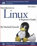 Introduction to Linux (Third Edition) 3rd Edition