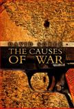 Causes of War, Sobek, David, 0745641997