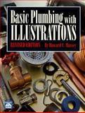 Basic Plumbing with Illustrations, Massey, Howard C., 0934041997