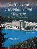 Discovering Hospitality and Tourism 2nd Edition
