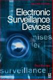 Electronic Surveillance Devices, Brookes, Paul, 0750651997