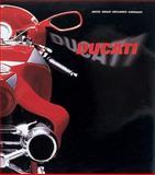 Ducati, Decio Giulio and Ricardo Carugatti, 0760311994