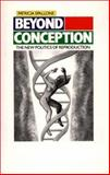 Beyond Conception 9780897891998