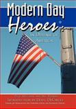 Modern Day Heroes 9780975481998